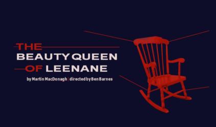 Beauty Queen Web Image