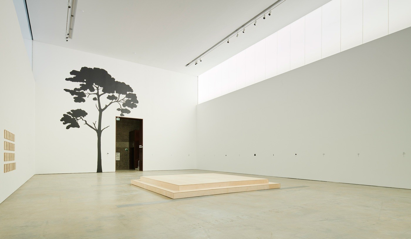 Main Gallery 2