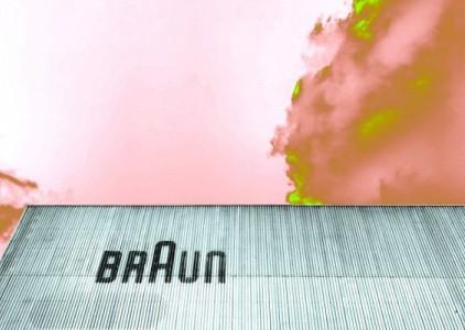 Braun pink 620 400 90 s c1